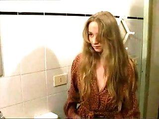 Libidine In Quattro Atti (Luisa's Secrets)