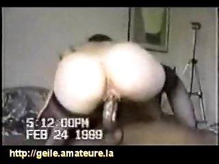 black cock compilation