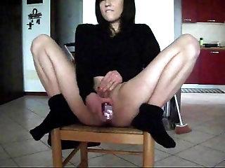 girlfriend bdsm porn