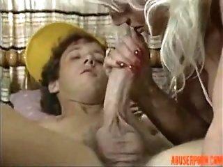 Slightly Used 1987: Vintage HD Porn VideoxHamster submissive - abuserporn.com