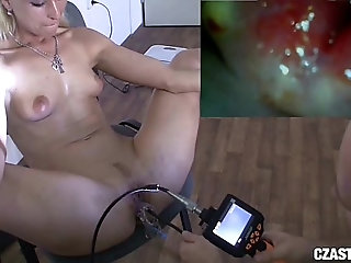 smoking bdsm porn