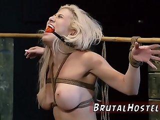 dominate bdsm porn